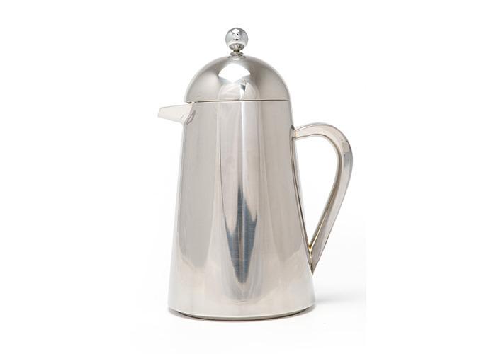 La Cafetiere Thermique 8 Cup Cafetière - 1
