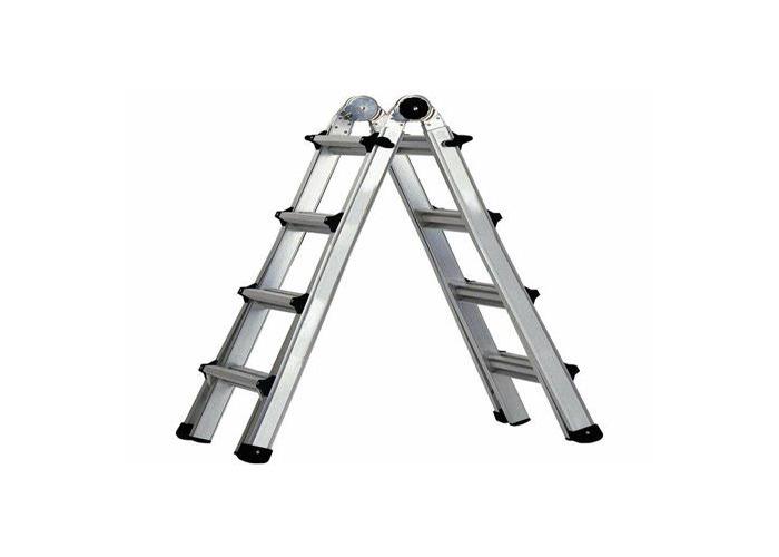 Ladder - 1