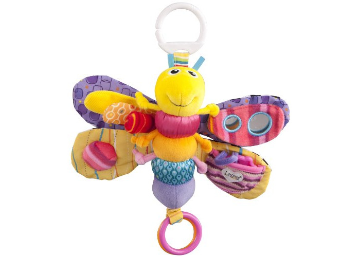 Lamaze Fifi the Firefly - 2