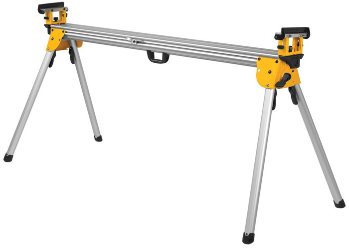 large chop saw with stand - 2