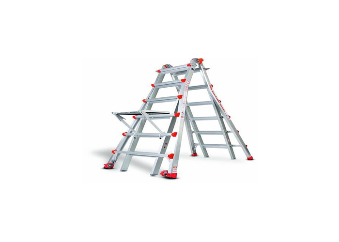 Large ladder  - 1