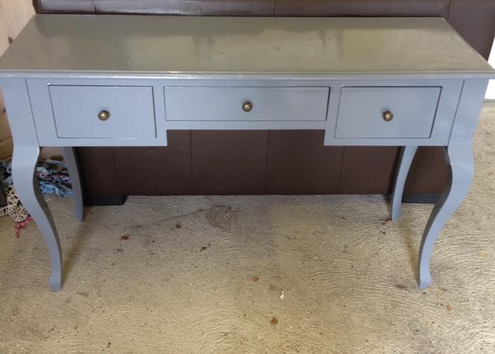 on sale 00349 327be Rent Laura Ashley Dressing Table in Chislehurst