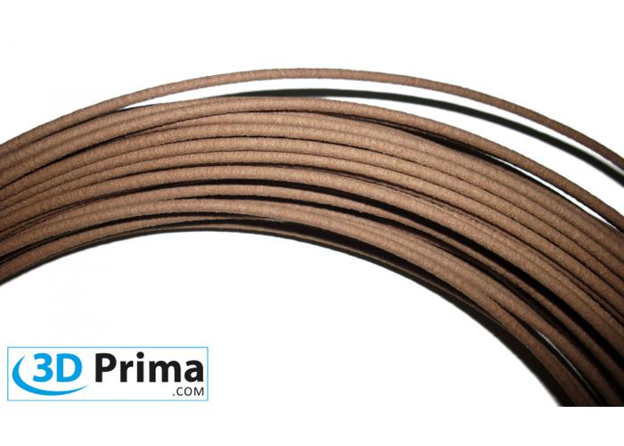 LayWoo-d3 Filament - 1.75 mm - 0,25kg - 1