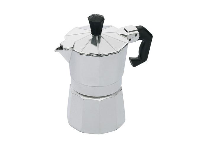 Le Express Italian Style 1 Cup Espresso Maker - 1