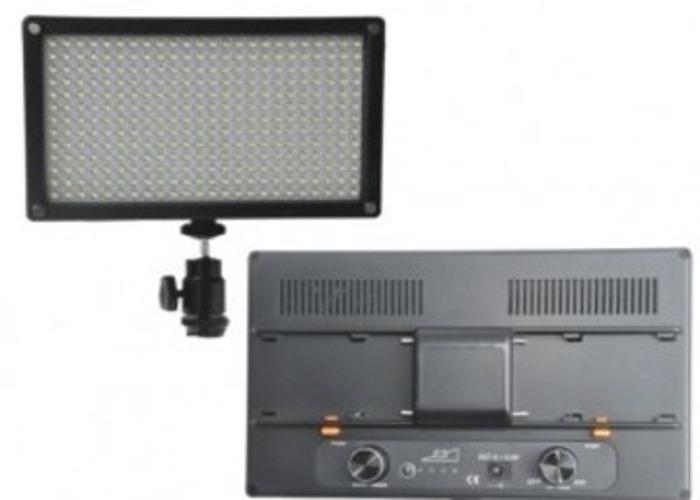 LED 312      - 1