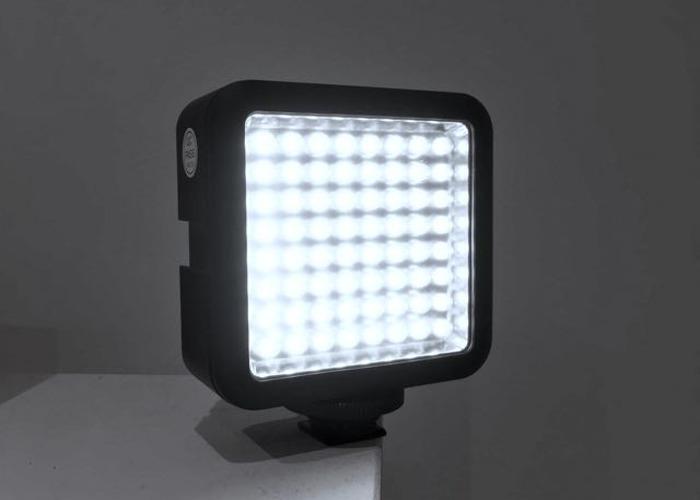Led light (small) - 1