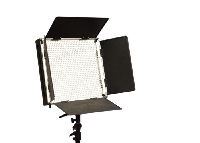 LED Light Panel - 1