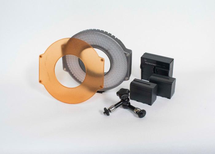 LED Ring Light  - 1