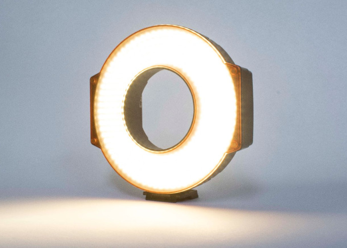 LED Ring Light  - 2