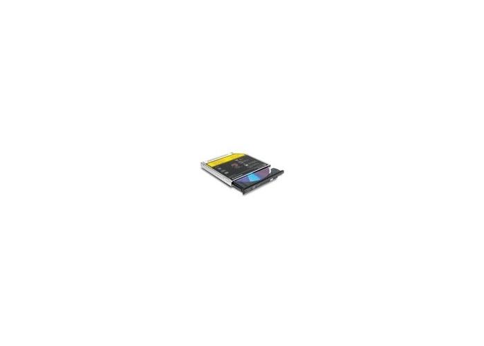 Lenovo 43N3214 ThinkPad DVD Writer Ultrabay Slim Drive Serial ATA - 2