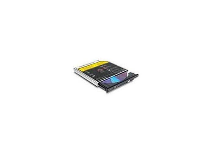 Lenovo 43N3214 ThinkPad DVD Writer Ultrabay Slim Drive Serial ATA - 1