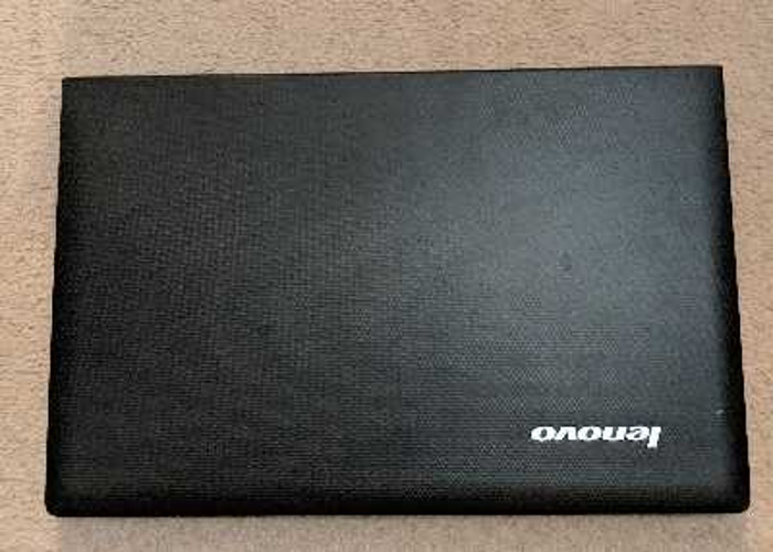 Lenovo G50-30 Laptop - 1