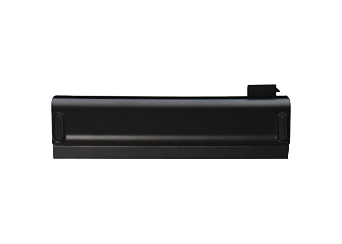Lenovo ThinkPad 68+ 6 Cell Battery - 2