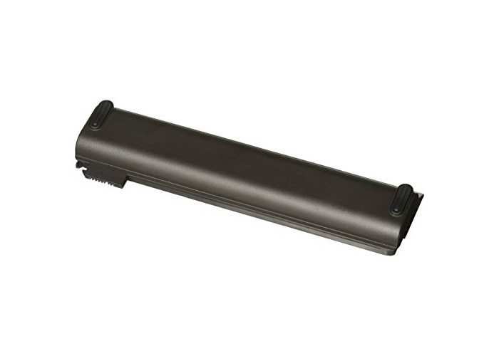 Lenovo ThinkPad 68+ 6 Cell Battery - 1