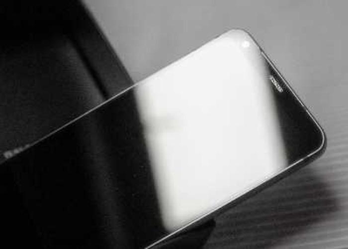 LG G6 smartphone  - 2