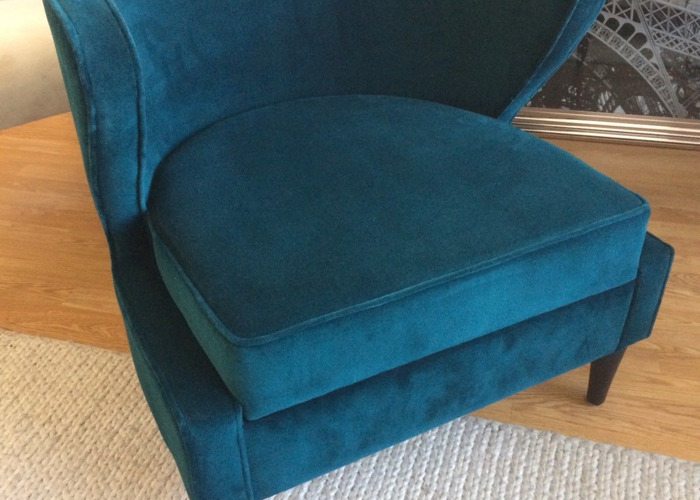 liang -eimil-teal-curve-chair-44845201.jpg