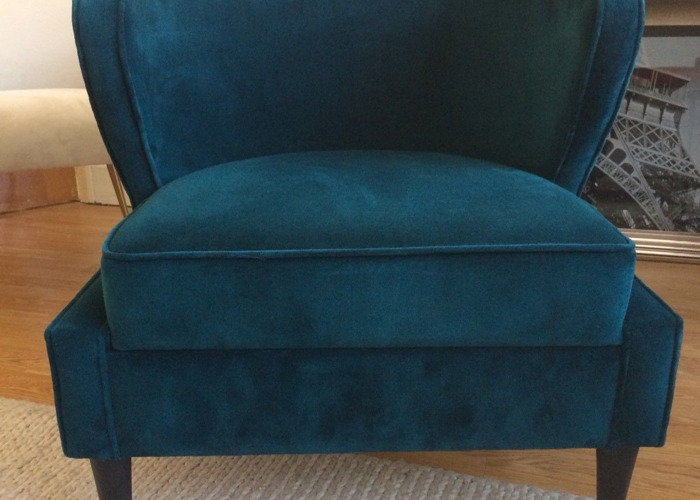 liang -eimil-teal-curve-chair-84729295.jpg