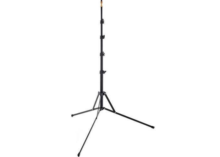 Light Stand & Softbox Kit - 2