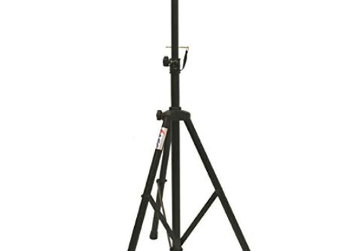 Lighting Stand - 1