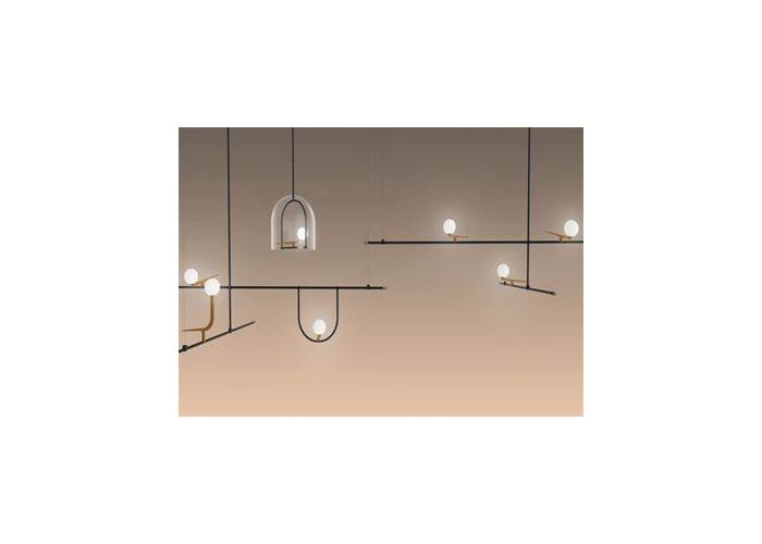 Lightweight design - 1