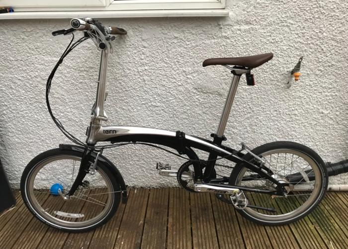 lightweight folding-bike-63161345.jpeg