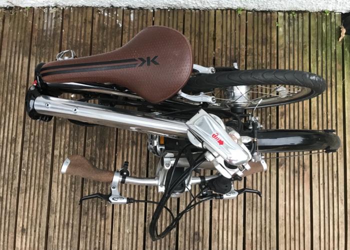 lightweight folding-bike-77901682.jpeg