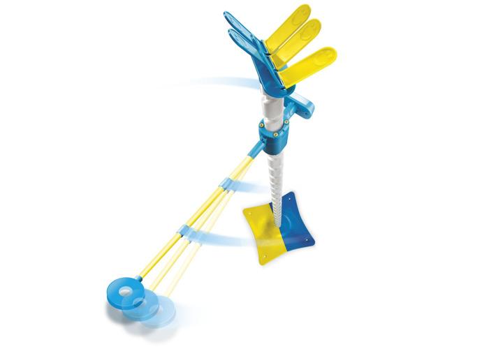 LimboHop Limbo Swing Pole Game - 2