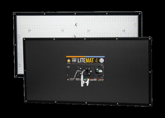 LiteGear Lite Mat 4 - 1