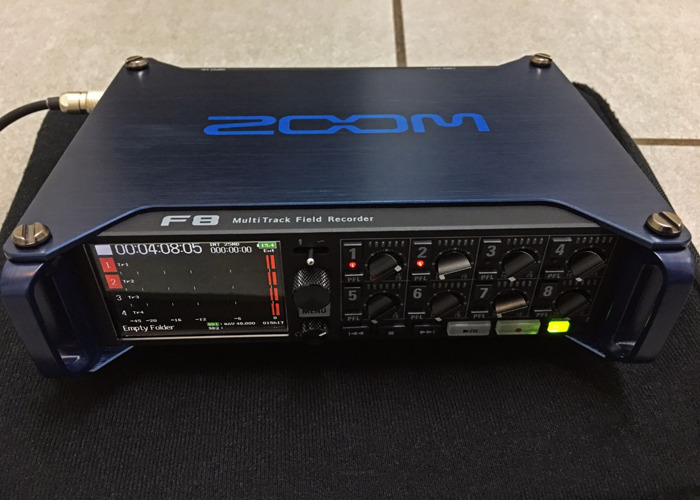 location audio-recording-package-zoom-f8-84783395.jpg
