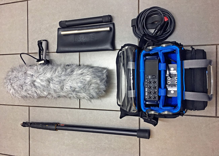 location audio-recording-package-zoom-f8-98876501.jpg