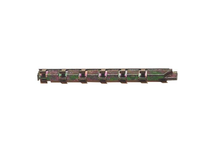 LOCKEY Spine - Spine - 1