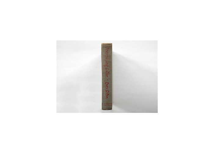 Long ladder - 1
