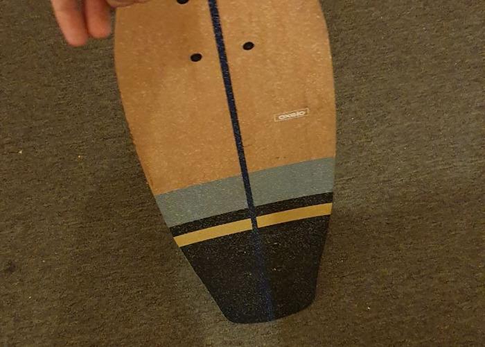 Longboard/ Cruiser  - 1