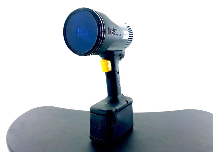 Lowel GL-1 Power LED Light - 1