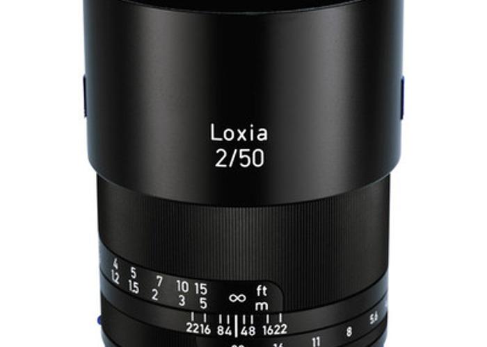 loxia 50mm-f2-planar-t-lens-sony-e-mount-74868881.jpg