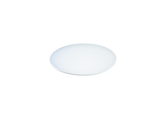 LSA Dine Coupe Bread/Cake Plate 4x16cm Plates - 1