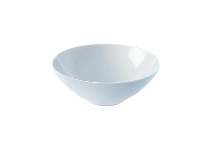 LSA Dine Coupe Cereal/Dessert Bowl 4x18cm Bowls - 1