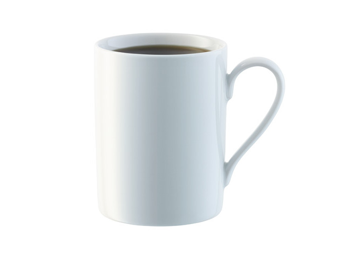 LSA Dine Mug 0.30L Set Of 4 - 2