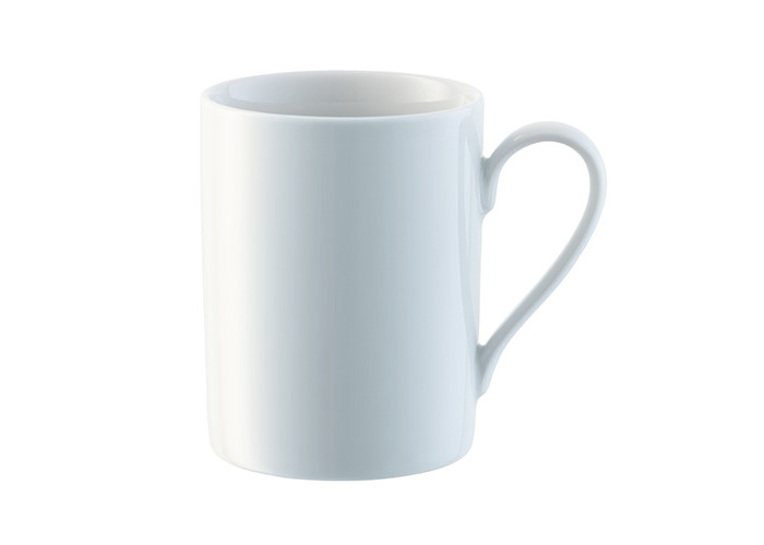 LSA Dine Mug 0.30L Set Of 4 - 1