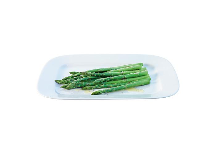 LSA Dine Rectangular Platter 33cm - 2