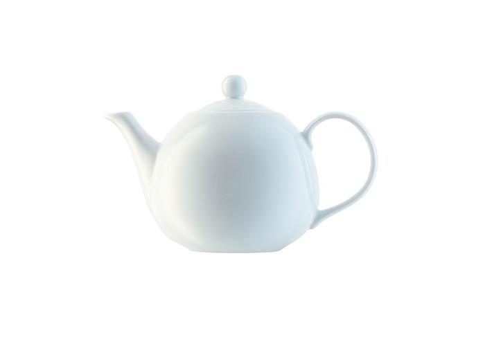 LSA Dine Teapot Small Teapot - 1