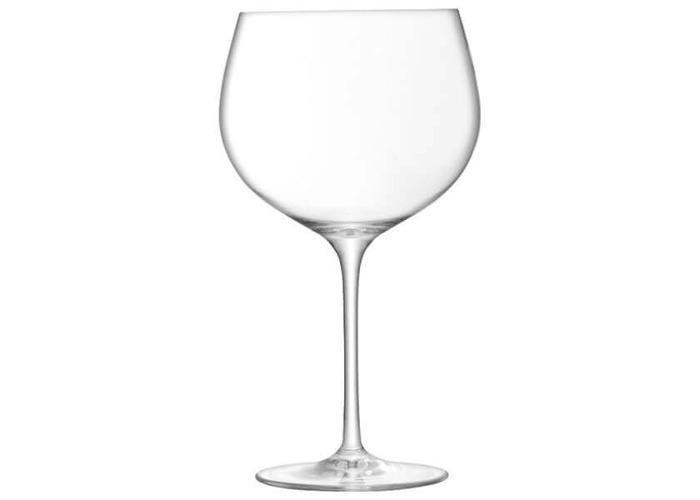 LSA International Balloon Glass, 680 ml - 2