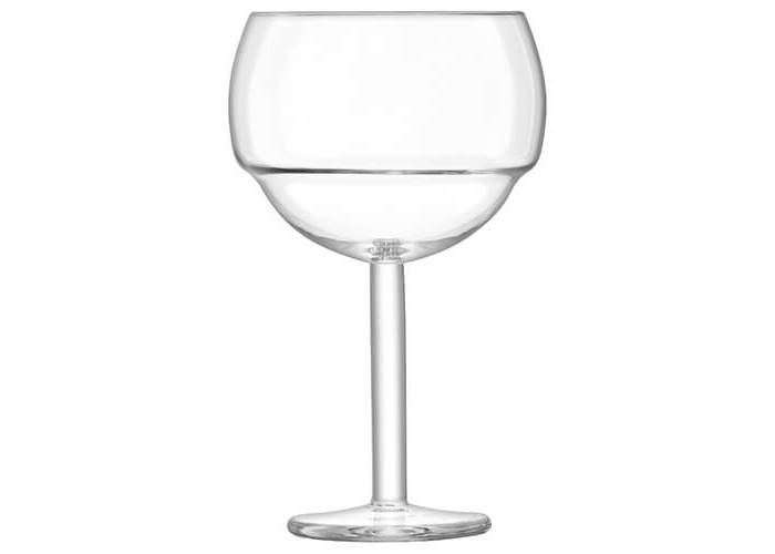 LSA Mixologist Cocktail Ice Set - 2