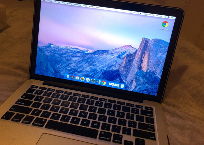 macbook pro-00962188.JPG