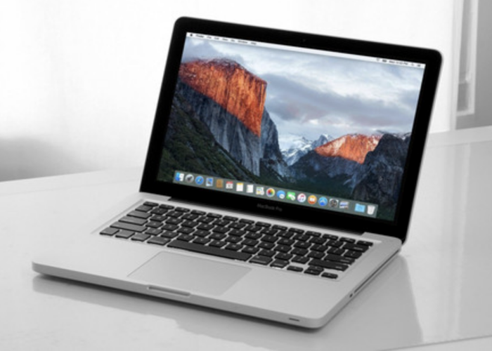 [Obrazek: macbook-pro-13inch-i7-chip-ms-office-201...606328.png]