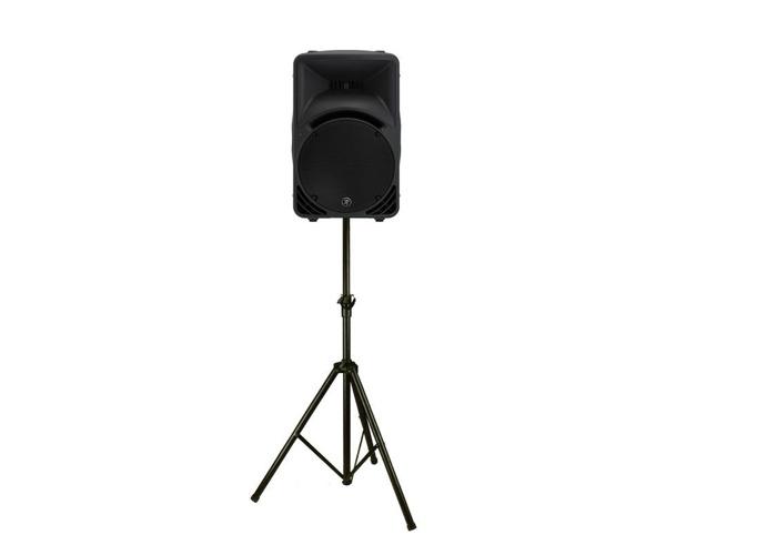 mackie active-powered-speaker-srm-450-2000w--stand-96812292.jpg