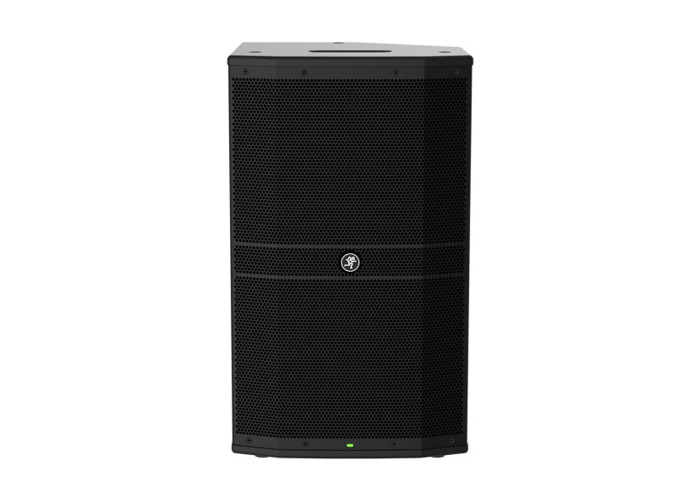 "Mackie DRM212 12"" Professional Powered Loudspeaker - 2"