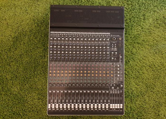 mackie onyx-1640i-16-track-firewire-mixer--audio-interface-56631246.jpg