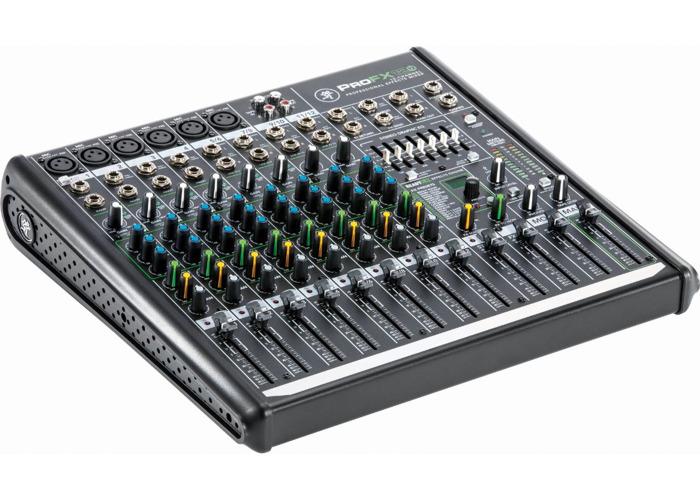 mackie profx12v2-12-channel-fx-mixer-41310077.jpg