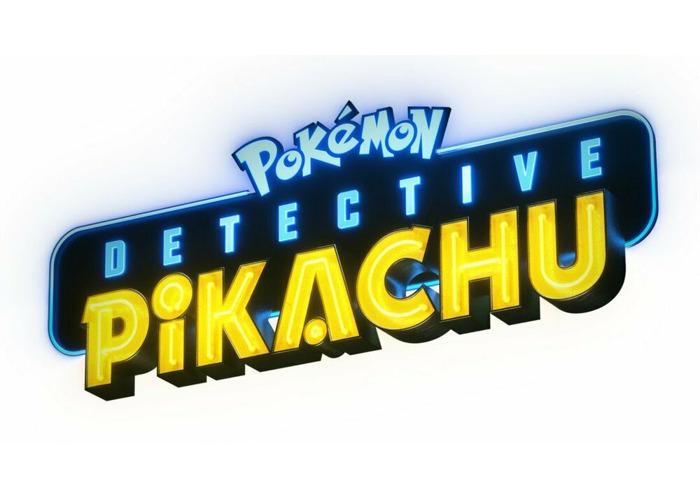 Morelull 3//18 Common Holo Detective Pikachu Mint Pokemon Card